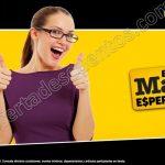 office-max-folleto-de-promociones-el-buen-fin-2106-offde