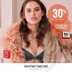 promociones-buen-en-women-secret-e-intimissimi-offde