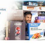 promociones-buen-fin-2016-citybanamex-offde