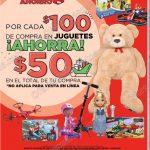 promociones-en-juguetes-en-heb-offde