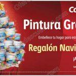 regalon-navideno-comex-offde