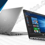 venta-especial-office-depot-dell-offde