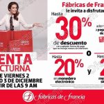 venta-noctuan-fabricas-de-francia-2-y-3-de-diciembre-offde-offde