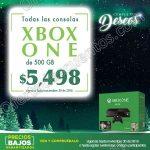 xbox-one-comercial-mexicana-offde