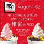 yogen-fruz-buen-fin-2016-offde