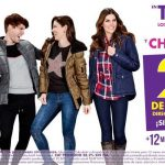 20-descuento-jeans-y-chamarras-offde-2016