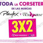 3x2-en-vicky-form-y-playtex-offde
