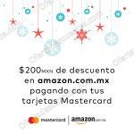 amzon-y-mastercard-offde_2