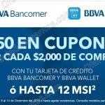 bancomer-y-best-buy-cupones-de-descuento-offde-2016