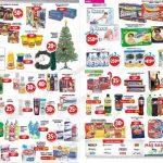fin-de-semana-farmacias-guadalajara-23-diciembre-offde-2016