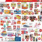 fin-de-semana-farmacias-guadalajara-30-diciembre-offde