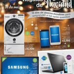 folleto-regalos-navidad-sams-2016