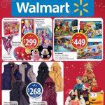 folleto-de-promociones-campanadas-walmart-del-7-al-20-de-diciembre-offde