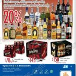 folleto-de-promociones-chedraui-del-15-al-25-de-diciembre-offde