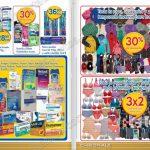 folleto-ofertas-chedraui-al-25-de-dicembre-offde