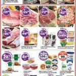 fritas-y-verduras-soriana-27-diciembre-offde