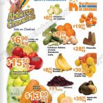 frutas-y-verduras-en-chedraui-13-y-14-de-diciembre-offde