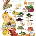 frutas-y-verduras-chedraui-20-y-21-de-diciembre-offde