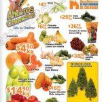 frutas-y-verduras-chedraui-martes-6-y-miercoles-7-de-diciembre-offde