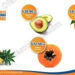 frutas-y-verduras-chedraui-27-y-28-de-diciembre-offde