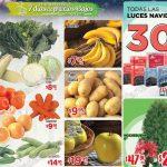 frutas-y-verduras-en-heb-del-6-al-8-de-diciembre-offde