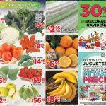 frutas-y-verduras-en-heb-del-13-al-15-de-diciembre-offde