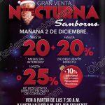 gran-venta-nocturna-sanborns-2-de-diciembre-2016-offde