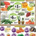 ofertas-frutas-y-verduras-soriana-6-y-7-de-diciembre-offde