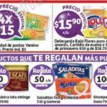 productos-que-regalan-puntos-en-soriana-offde
