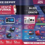 promociones-de-la-venta-nocturna-office-depot-1-de-diciembre