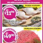 promociones-en-carnes-en-soriana-dle-20-al-22-de-diciembre-offde