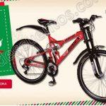 promociones-en-office-depot-gratis-bicicleta-offde