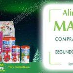 promociones-fin-de-semana-en-comercial-mexicana-al-5-de-diciembre-offde