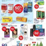 promociones-fin-de-semana-farmacias-benavides-al-5-de-diciembre-offde-offde-2016