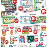 promociones-fin-de-semana-farmacias-guadalajara-al-4-de-diciembre-offde