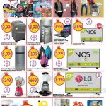 promociones-fin-de-semana-soriana-del-23-al-26-de-diciembre-offde