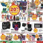 promociones-navidenas-soriana-20-y-21-de-diciembre-offde