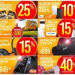promociones-ofix-venta-especial-15-y-16-de-diciembre-offde