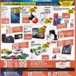 radioshack-navidad-2016-offde