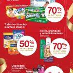 venta-nocturna-farmacias-benavides-16-diciembre-offde