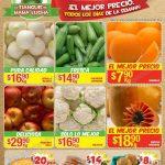 bodega-aurrera-frutas-y-verduras-2-diciembre-offde-2016