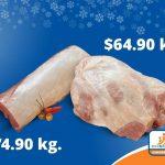 carnes-chedraui-fin-de-ano-2016-2016