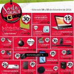 santa-deal-office-depot-2016-offde