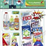bodega-aurrera-folleto-de-promociones-la-24-de-enero-offde