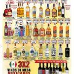 bodegas-alianza-ofertas-vinos-y-licores-2017-offde