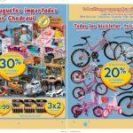 folleto-de-promociones-chedraui-del-1-al-6-de-enero-2017