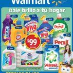 folleto-de-promociones-wlamart-descuentos-en-productos-de-limpieza-offde