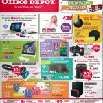 folleto-office-depot-al-31-de-enero-2017-offde