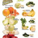 frutas-y-verduras-chedraui-3-y-4-de-enero-2017