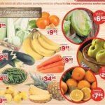 frutas-y-verduras-heb-del-3-al-5-de-enero-2017-2017